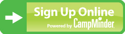 Sign Up Online Powered by CampMinder